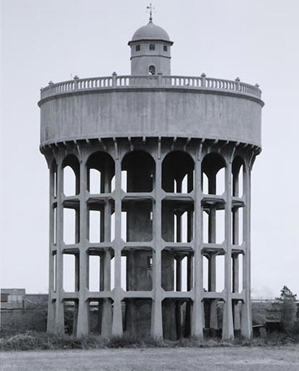 90 Bernd And Hilla Becher Ideas Hilla Becher Hilla Industrial Architecture