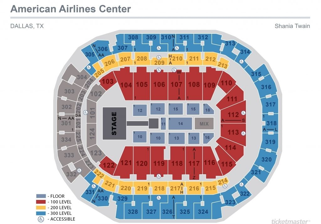 The Most Incredible Richmond Coliseum Seating Chart Richmondcoliseuminteractiveseatingchart Richmondcoliseumseatingchartforw Seating Charts The Incredibles American Airlines Center