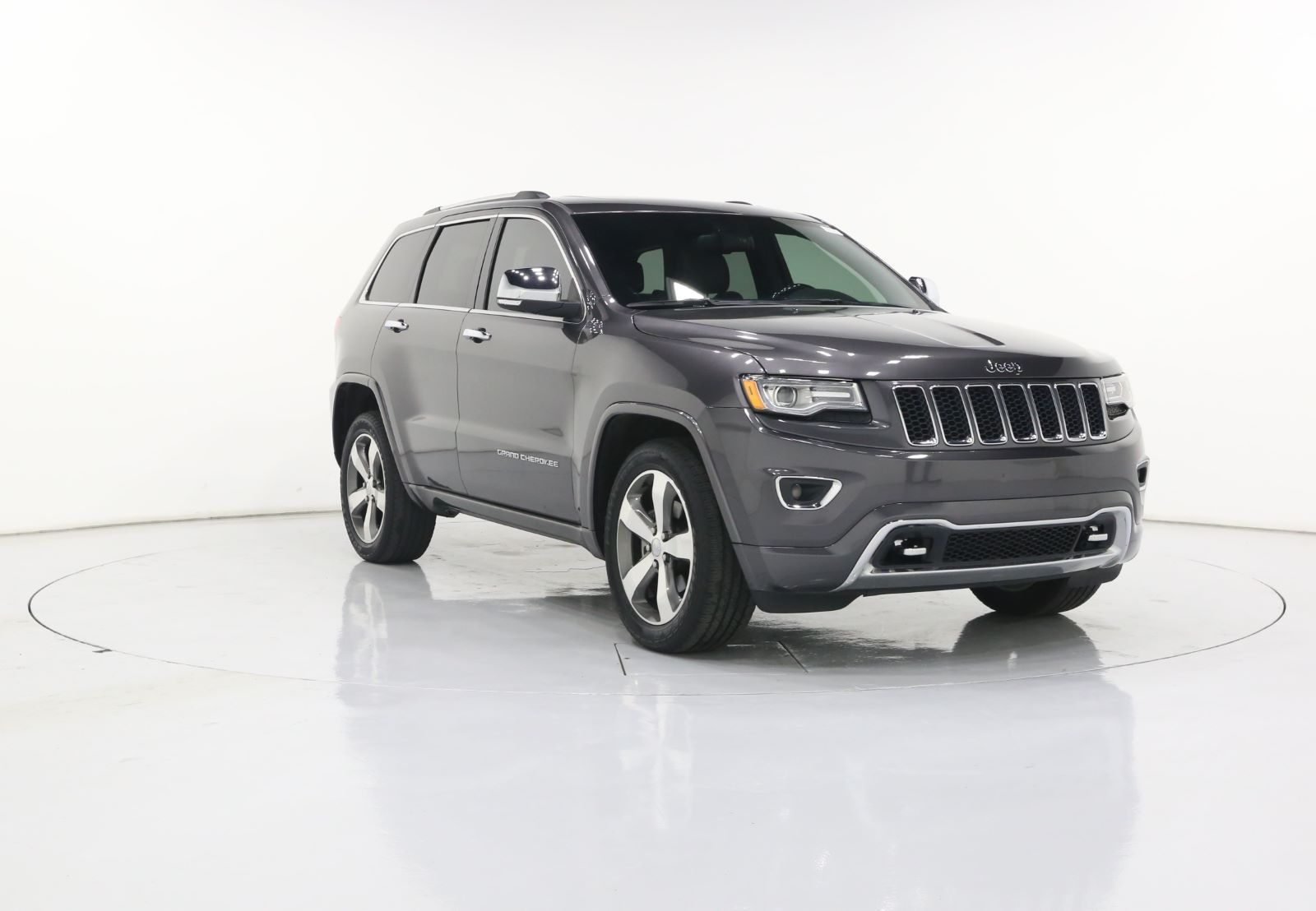 Used 2014 Jeep Grand Cherokee In Merriam Kansas Carmax Jeep Grand Jeep Grand Cherokee 2014 Jeep Grand Cherokee