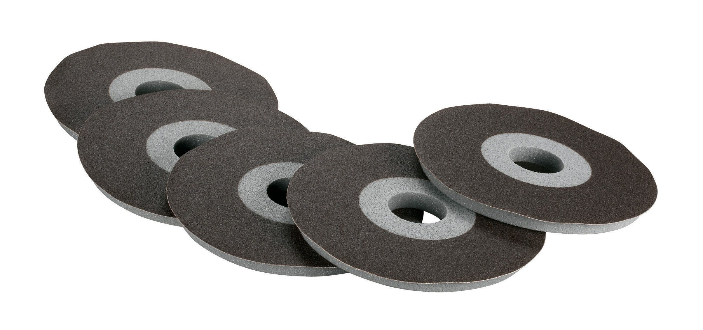 Porter Cable 77105 100 Grit Drywall Sanding Pad 5 Pack For More Information Visit Image Link This Is An Affiliate L Porter Cable Drywall Sander Sanding