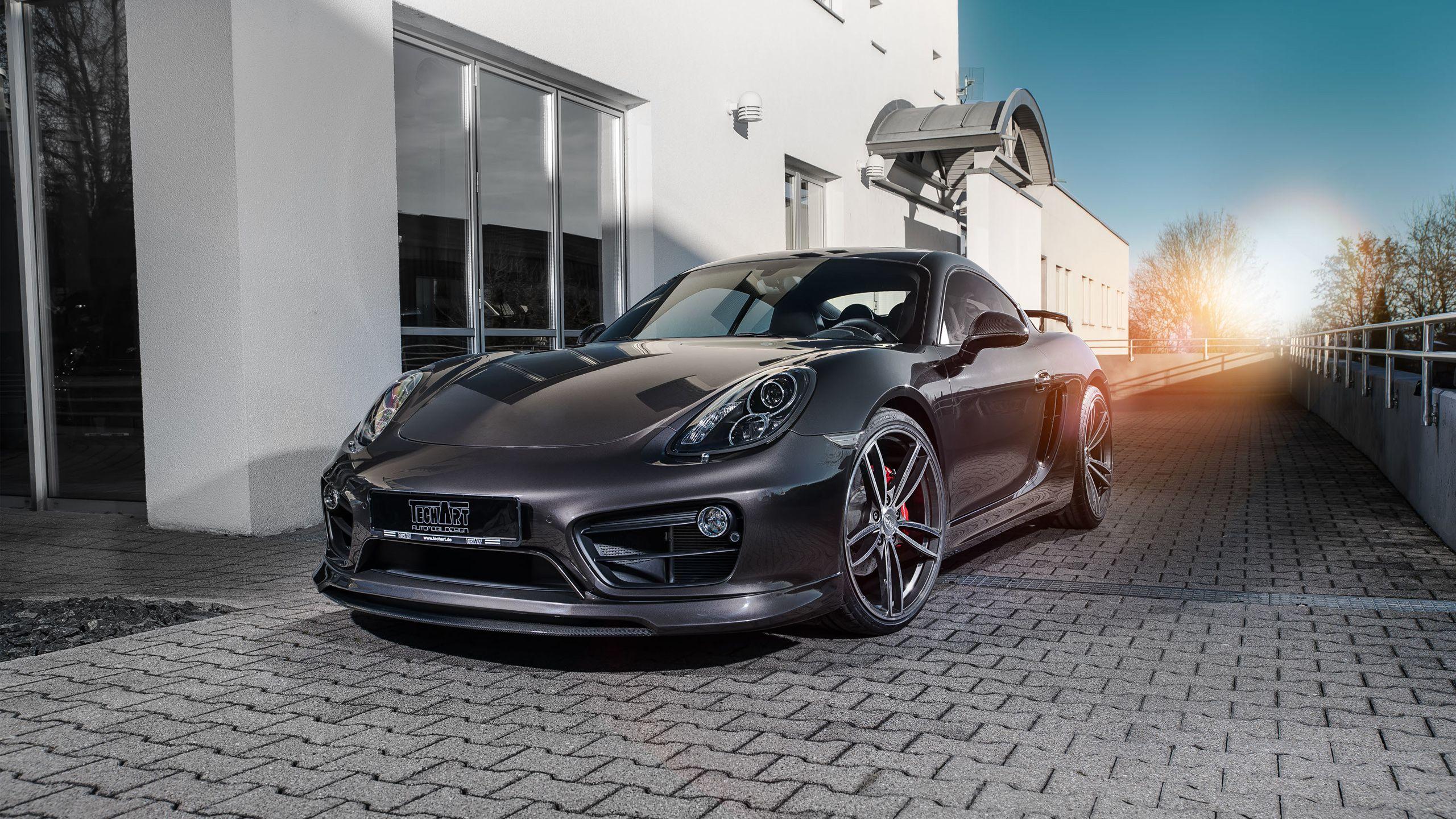 Porsche Hd Wallpapers Get Free Top Quality Porsche Hd Wallpapers