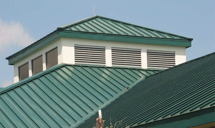 Pvc Roofing Sheets Urban Architecture Corrugated Metal Roof Roof Panels