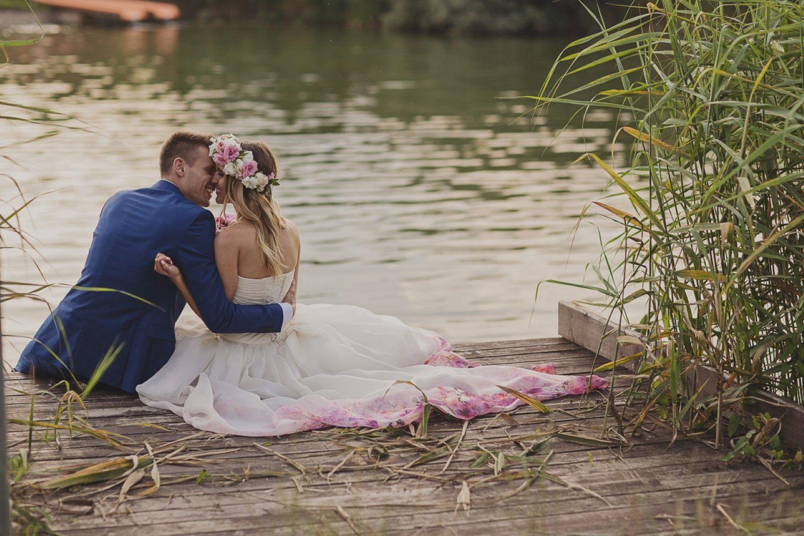 Best menyasszonyi képek ideas | menyasszonyi képek, esküvői fotók, esküvői fotózás