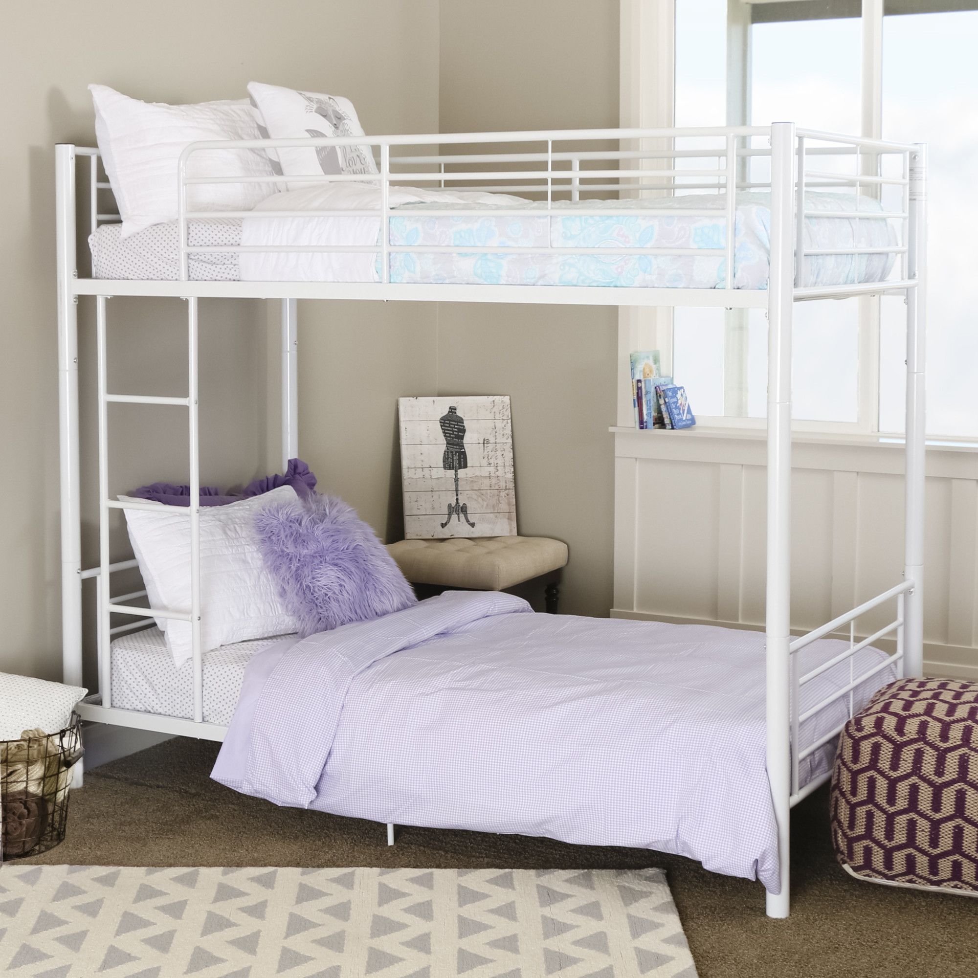 Shop AllModern for All Kids' Beds for the best selection