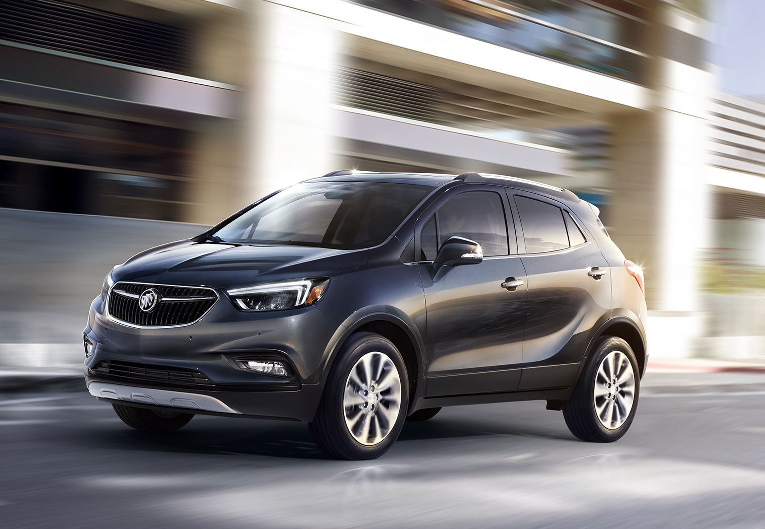 2016 2017 Buick Encore For Sale In Your Area Cargurus Opel Mokka Und Mokka