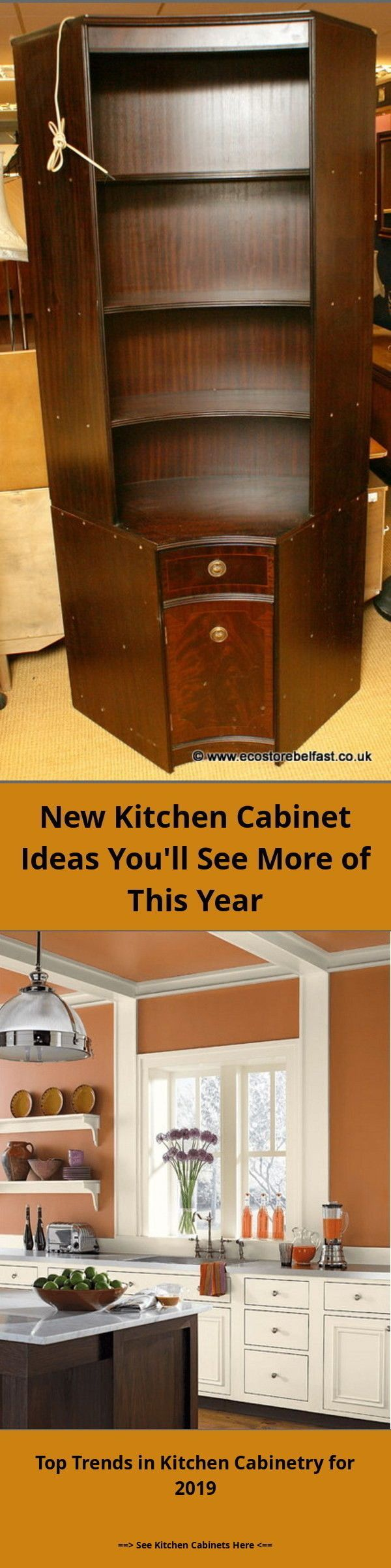 Your next diy project: kitchen cabinet organizers and diy refinishing kitchen cabinets video. top of #cabinetorganizers Your next diy project: kitchen cabinet organizers and diy refinishing kitchen cabinets video. top of #cabinetorganizers