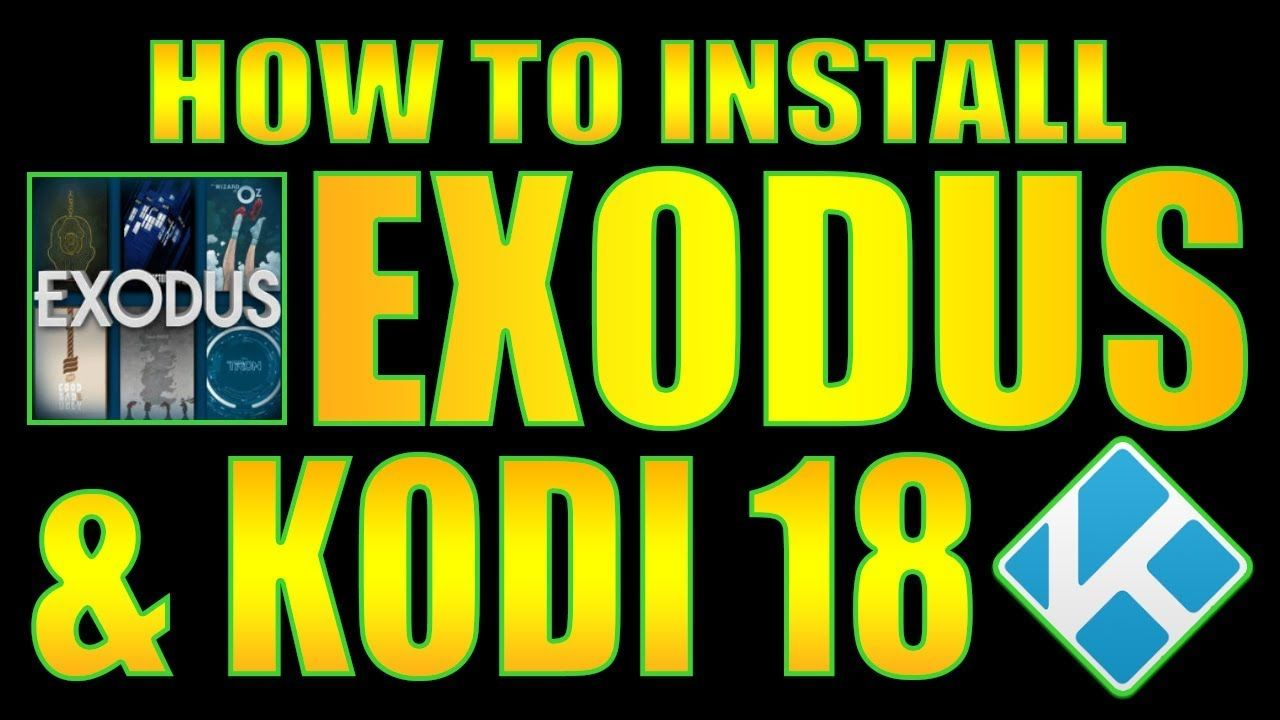 how to download exodus on firestick tv