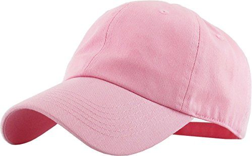0b7774c4e50  7.95 KBETHOS Classic Polo Style Baseball Cap Cotton Made Adjustable Fits  Men Women Low Profile Dad