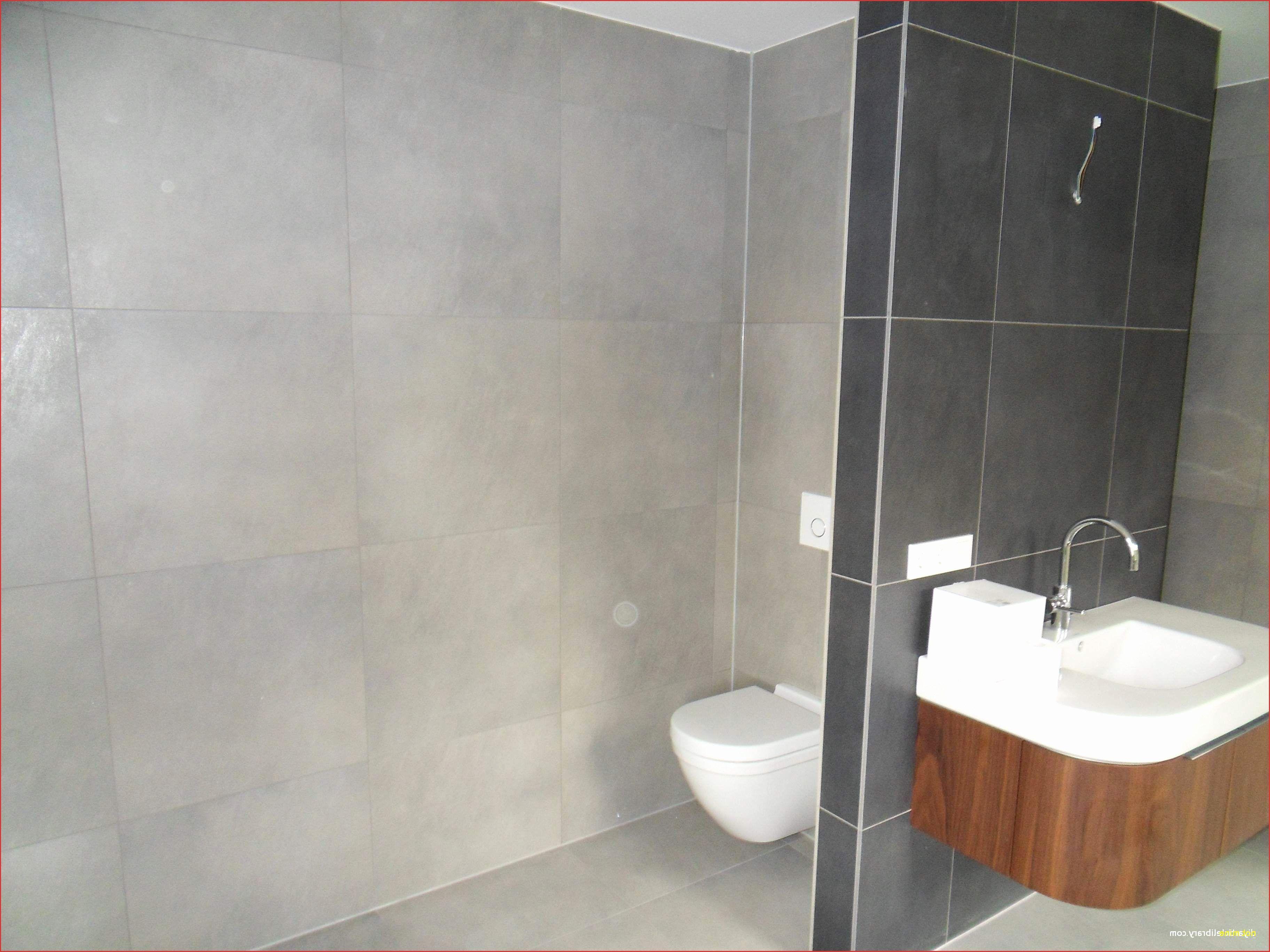 Badezimmerschrank Otto Badezimmer Aufbewahrung Badezimmer Beispiele Badezimmer Ohne Fenster