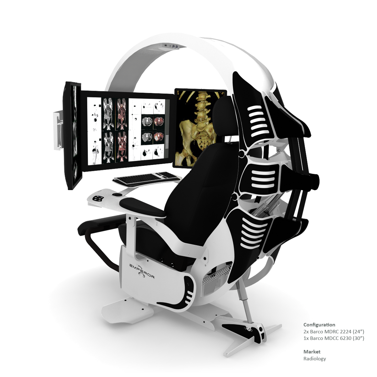 custom gaming chair patio replacement vinyl straps this is the ultimate in ergonomic computer workstations