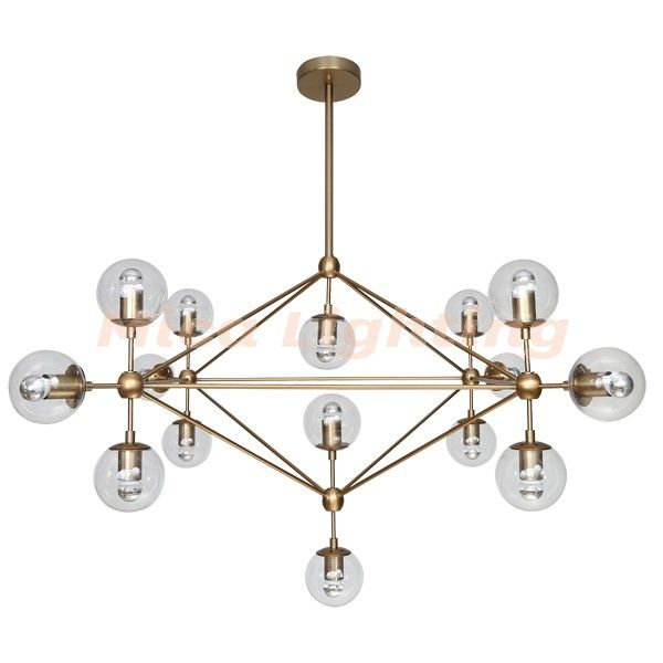 Burnished brass modo replica lighting jason miller gold chandelier buy jason miller replica lights direct from the importer online today and save up to off the retail prices shop now at mica lighting mozeypictures Image collections