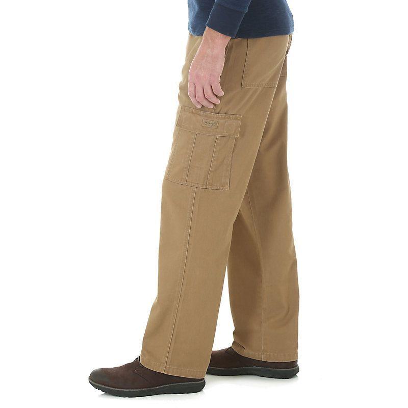 walmart comfort regular wrangler comforter jean flex waistband com fit ip men s with