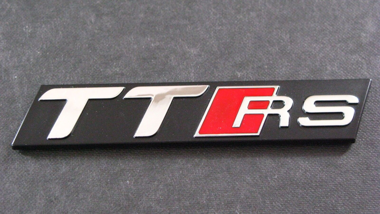 Tt rs badge s line tt quattro audi black sport view more