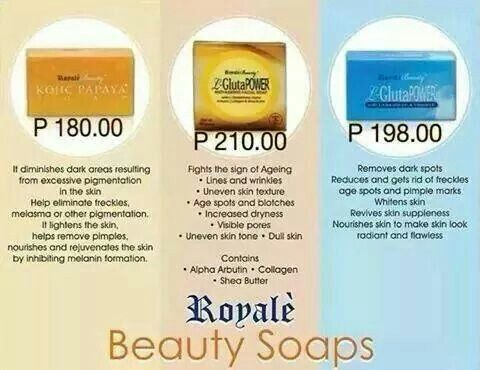 It Gives U More Benefits Skin Textures Beauty Soap Pimples