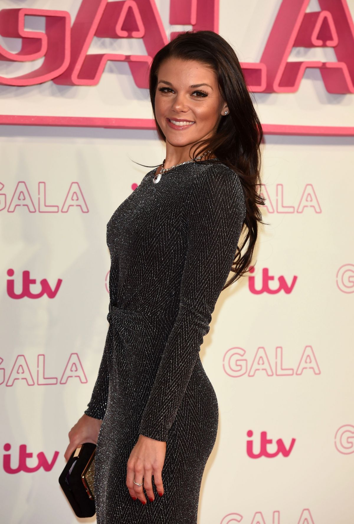 Faye Brookes nude (62 pictures) Hot, 2018, legs