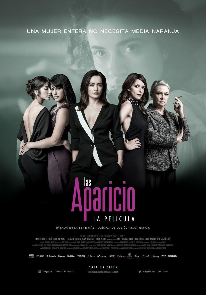 Cinema Unickshak Las Aparicio Cine Mexico Romantic Films Romantic Movies Lily Movie