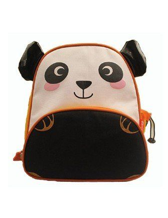 990f3ff85c81 MM-BABY® Fashion Cute Animals Canvas School Backpack For Kids Super cute  animal backpack school bag for boys & girls. With adjustable straps to fit  your ...