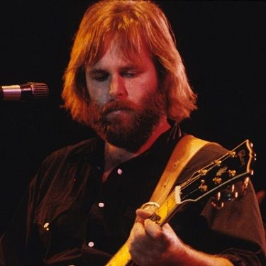 Today in 1998, Beach Boy Carl Wilson died at age 51 after a long battle with lung cancer