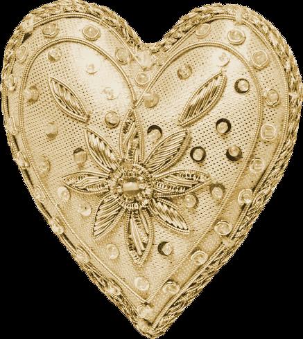 ValentineRoyalty. Обсуждение на LiveInternet - Российский Сервис Онлайн-Дневников