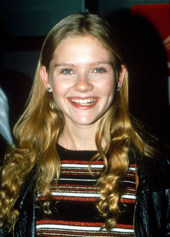 Before They Were Famous: Celebrities When They Were Young