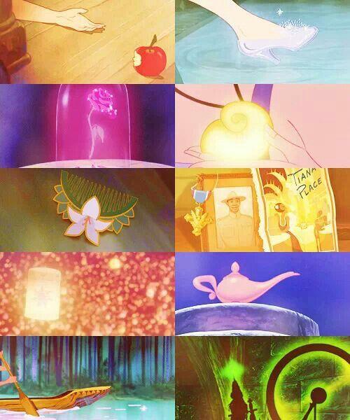 Disney Princess Symbols Disney Things I 3 Continued Pinterest