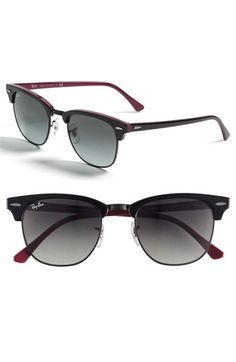 62e4f9d834b76 You may not believe Our site s Price of ray-ban Sunglasses just sale   12.99. Don t miss this hard opportunity and click to connect here to find  your ...