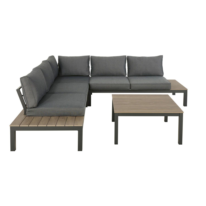 Outdoor Furniture In 2020 Resin Patio Furniture Furniture