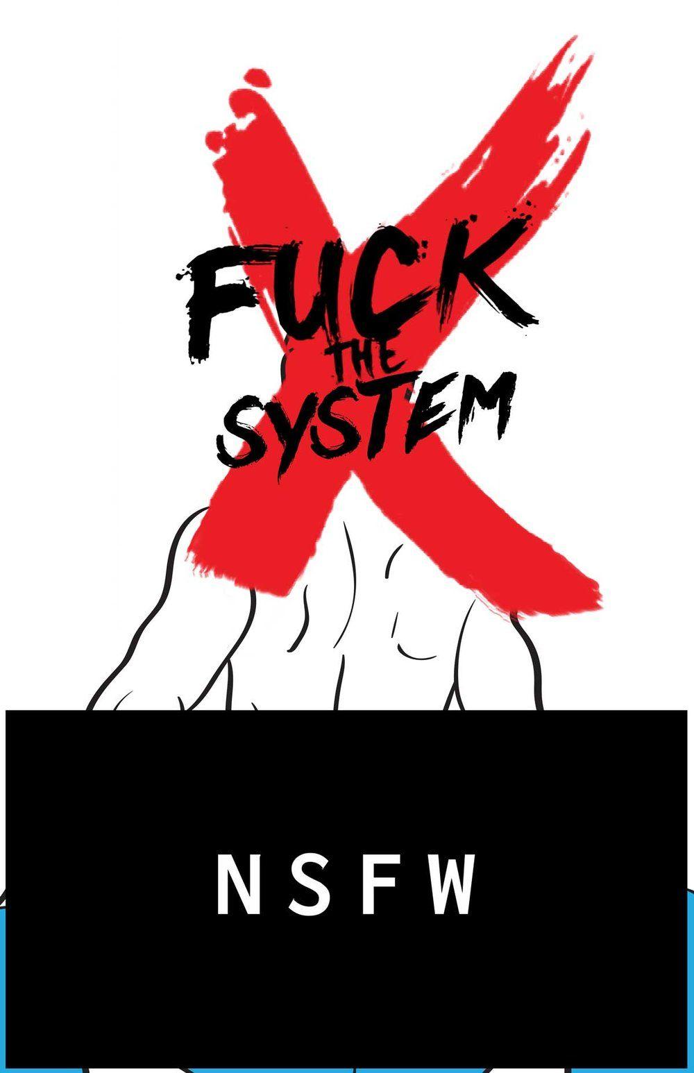 Color printing depaul -  Nsfw Depaul Vera Free Protest Materials Free Protest Posters Free Protest Signs Gay Rights