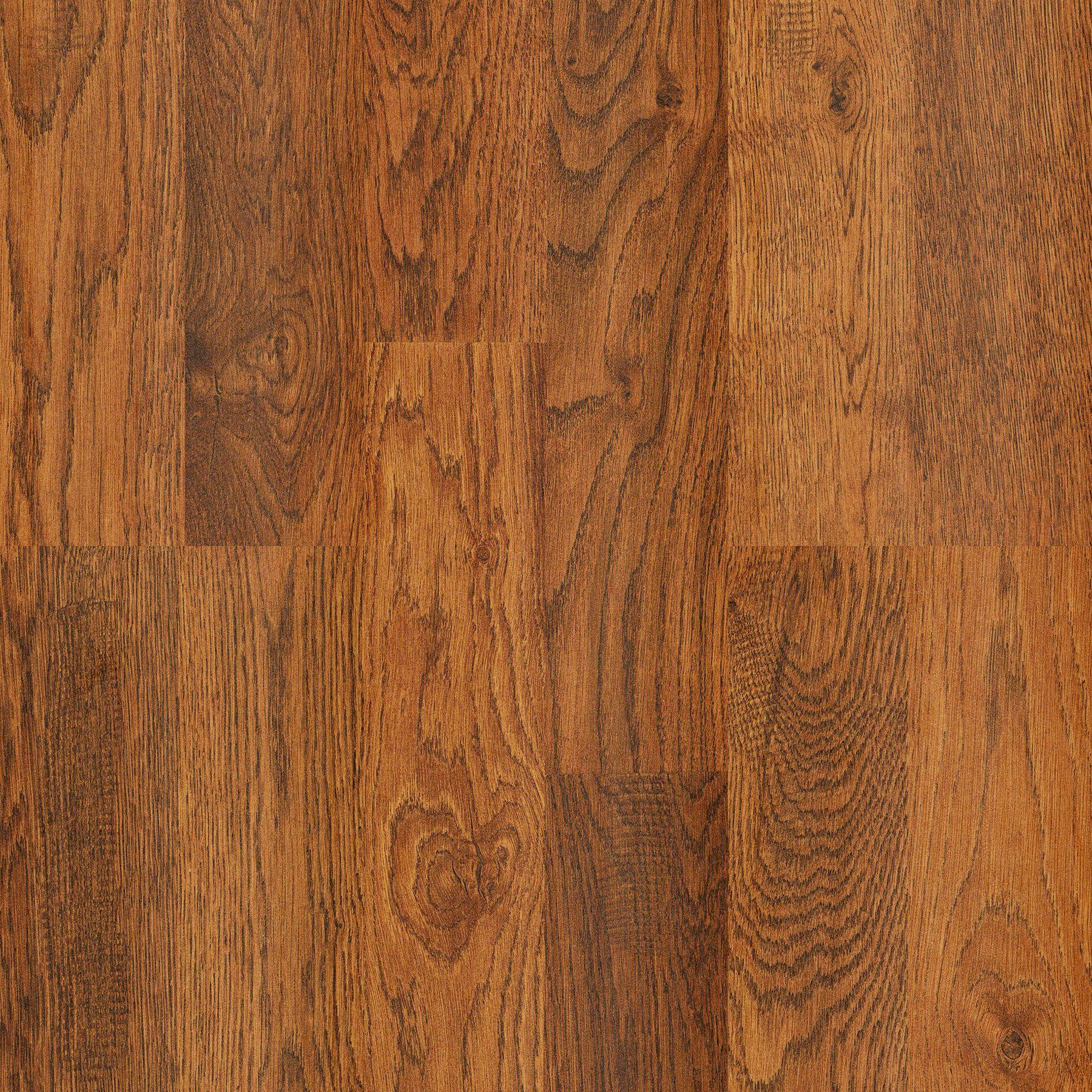 Kronotex Super Quality Nevada Oak D2757wg Laminate Flooring Sfd2757wg Laminate Oak Flooring