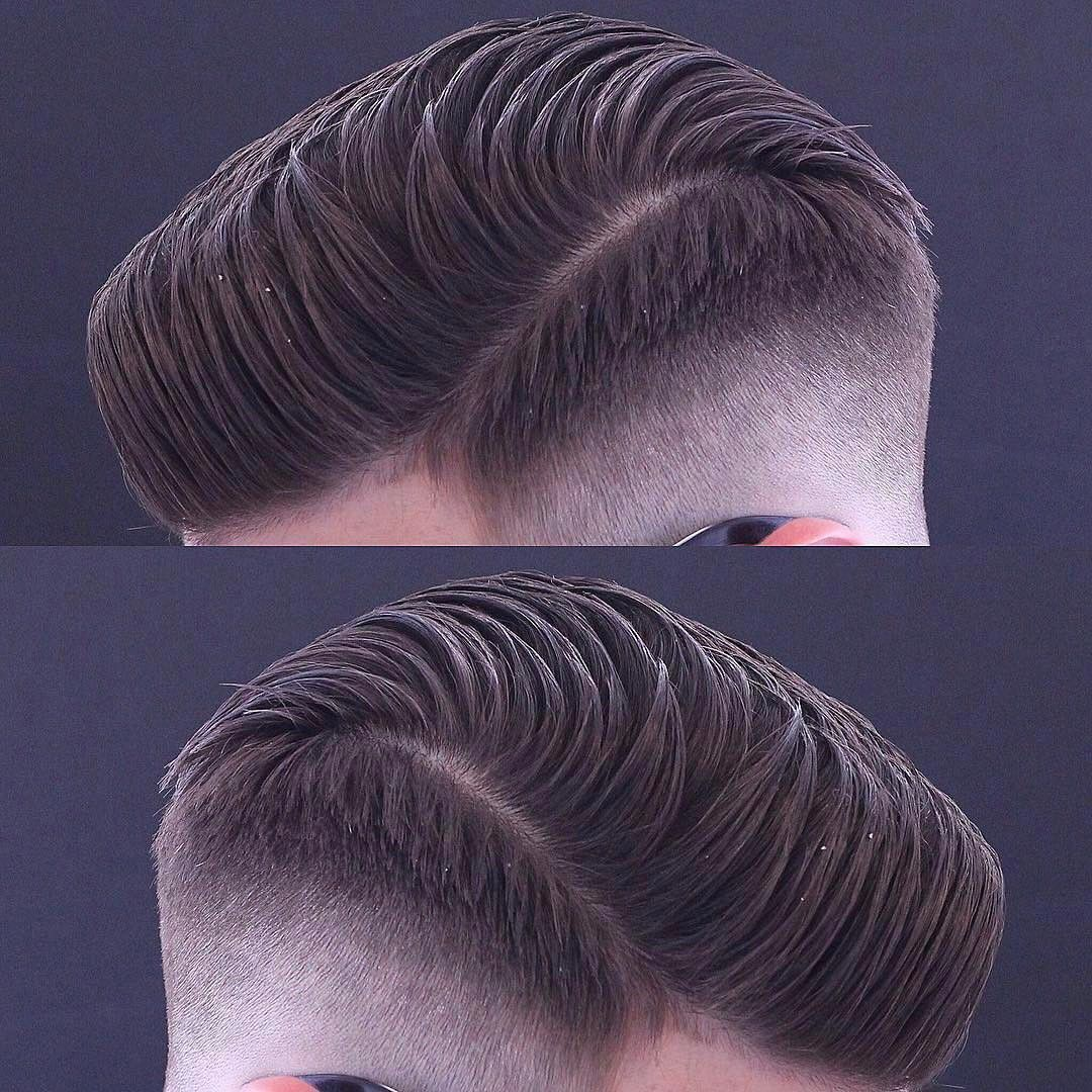 Páči sa mi to komentáre u hairstylist ukmasterbarbers na
