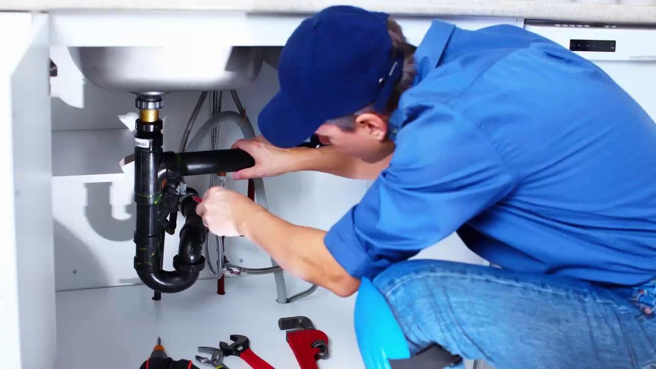 Water Leakage Discovery Solutions Sunlight Shore QLD (With