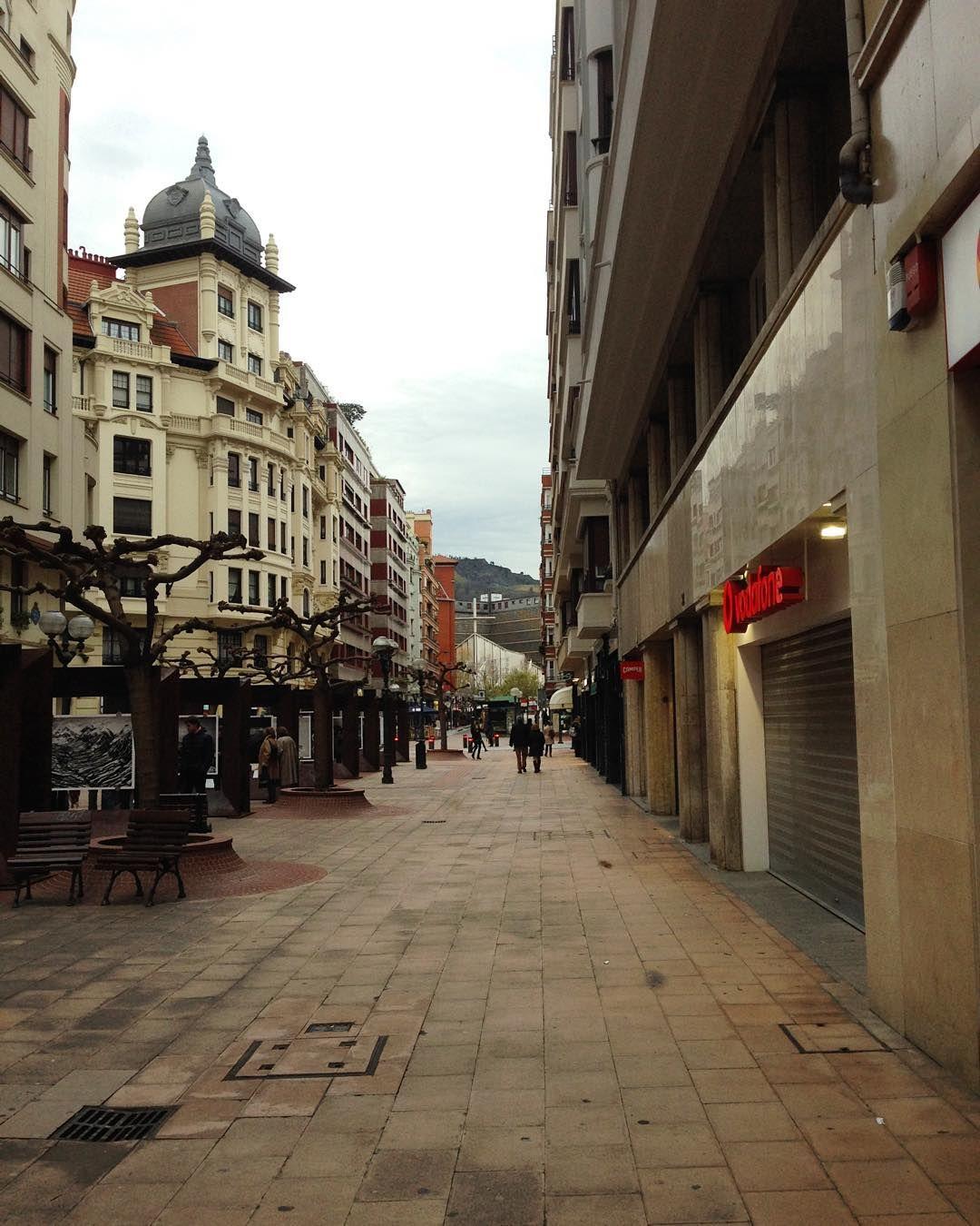 Más Bilbao #igersbilbao