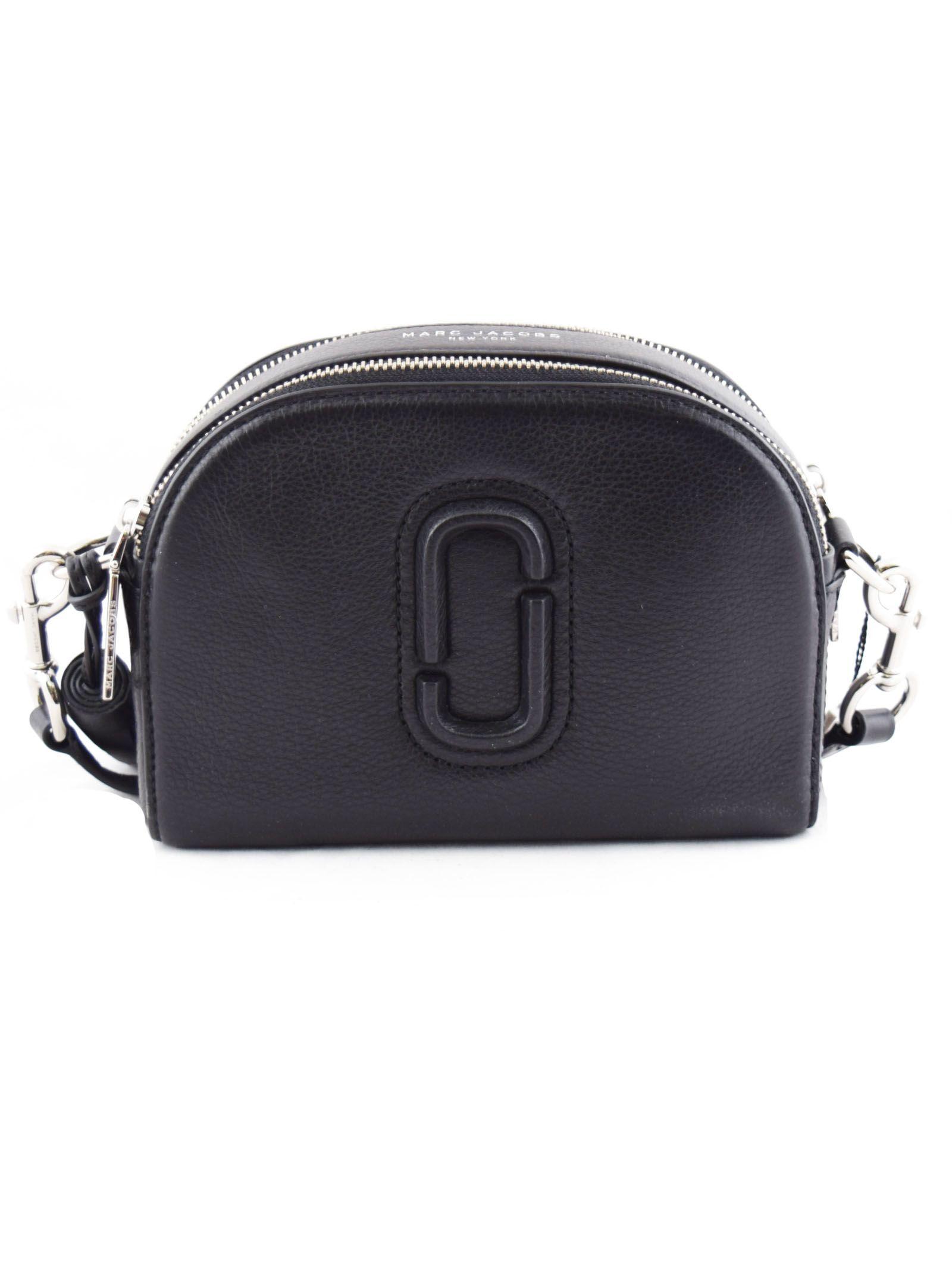 8b36854f53b MARC JACOBS . #marcjacobs #bags #shoulder bags # | Marc Jacobs
