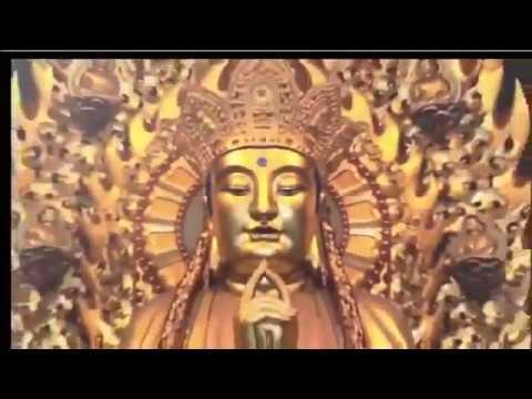 How Gold Came to Earth - Documentary Films