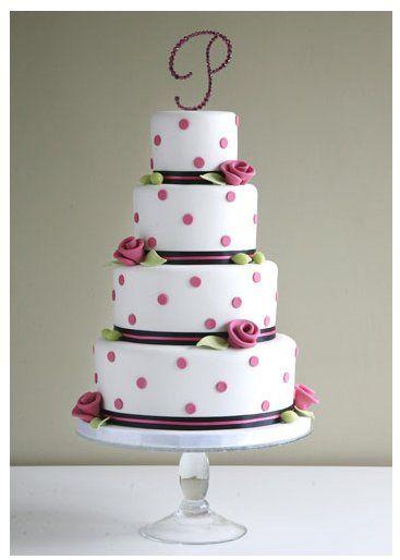 Expensive Wedding Cakes Http Drfriedlanderdvm Com Expensive Wedding Cakes Simple Wedding Cake Fancy Wedding Cakes Wedding Cake Supplies
