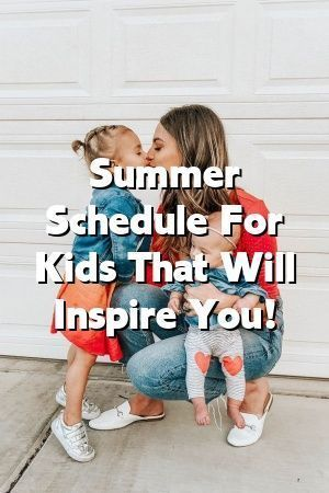 Summer Schedule For Kids That Will Inspire You! by Jessica Metcalfe  #summerschedule Summer Schedule For Kids That Will Inspire You!by Jessica Metcalfe   #BeingParents #summerschedule Summer Schedule For Kids That Will Inspire You! by Jessica Metcalfe  #summerschedule Summer Schedule For Kids That Will Inspire You!by Jessica Metcalfe   #BeingParents #summerschedule Summer Schedule For Kids That Will Inspire You! by Jessica Metcalfe  #summerschedule Summer Schedule For Kids That Will Inspire You! #summerschedule