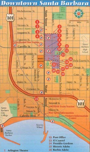 Downtown Santa Barbara | Maps & Itineraries | Visit santa ... on montebello bus map, cleveland bus map, st. louis bus map, mobile bus map, tulsa bus map, corvallis bus map, saint paul bus map, savannah bus map, salt lake city bus map, wisconsin bus map, arizona bus map, sunnyvale bus map, albany bus map, fullerton bus map, mesa bus map, honolulu city bus map, norwalk bus map, uva bus map, california bus map, escondido bus map,