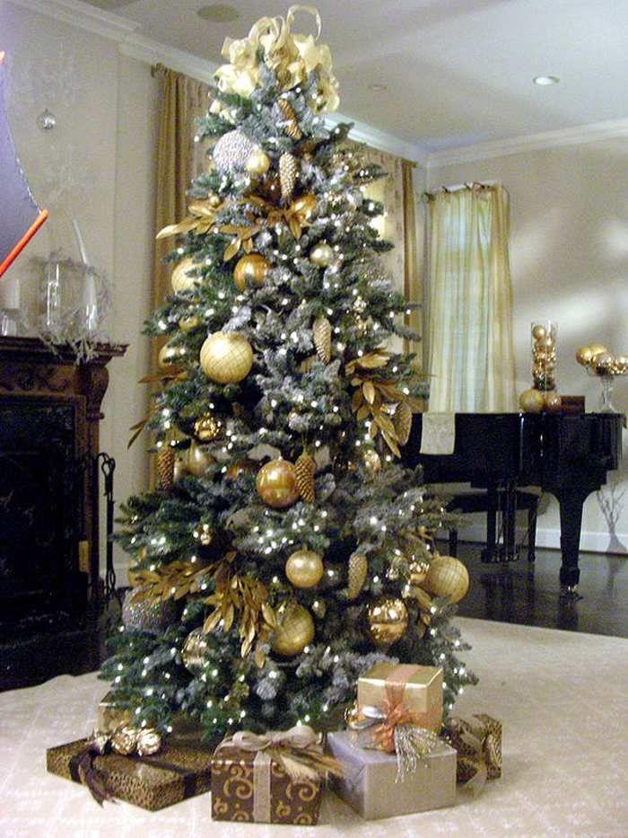 Best Christmas Decorations 2014 best christmas tree ideas | christmas time  | pinterest | christmas