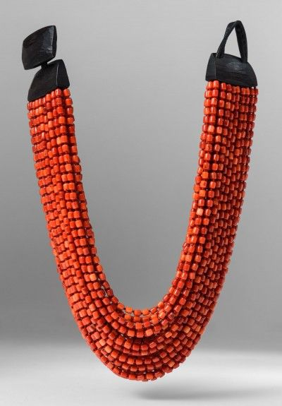Photo of Jewelry » Necklaces