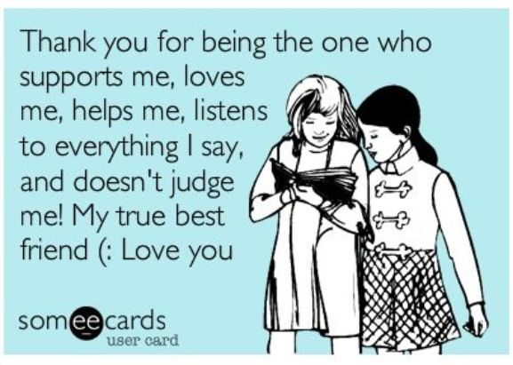 Pin By Lanna Bartlett On Say What U Meme Funny Friendship Quotes Best Friend Quotes