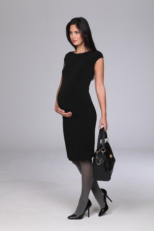 black maternity clothes - Kids Clothes Zone