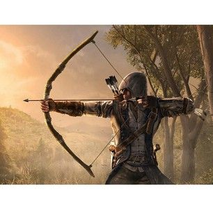 Nada Es Verdad Todo Esta Permitido Minimalistart Assassinscreed Art Colors Assassins Iva Crist Photo Pho Assassins Creed Best Assassin S Creed Creed