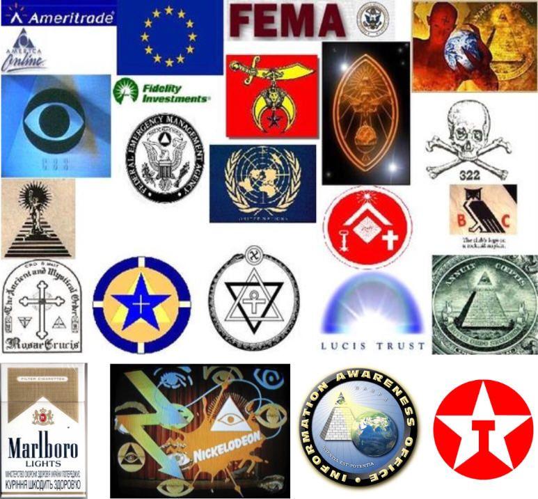 Symbols Branding Pinterest Pagan Symbols Symbols And Pagan