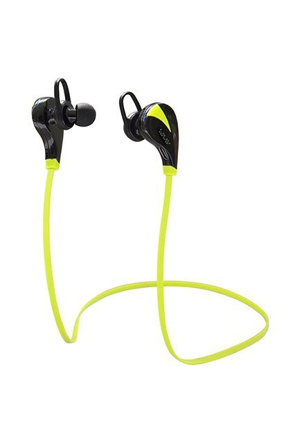 The Ultimate What To Wear Guide For Your Favorite Exercise Classes Bluetooth Earbuds Wireless Best Bluetooth Headphones Bluetooth Headphones Wireless