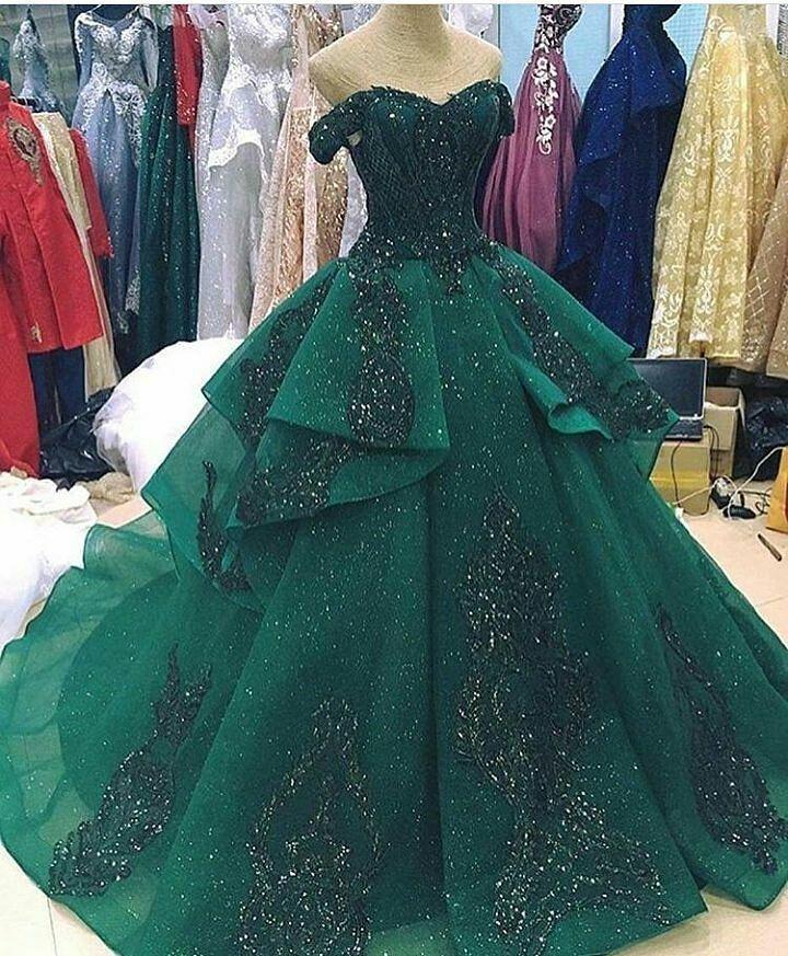 13.7 m Gostos, 45 Comentários , Fashion \u0026 Gowns (@fashions