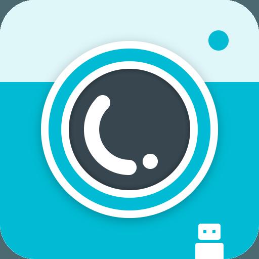 Camerafi For Pc Windows 7 8 10 Mac Free Download Toolsforpc Com In 2020 Usb App Photo Record