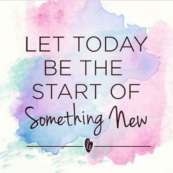 New Chapter Of Life Fresh Start Lifequotes New Chapter In Life Quotes New Beginning Quotes New Quotes Beginning Quotes