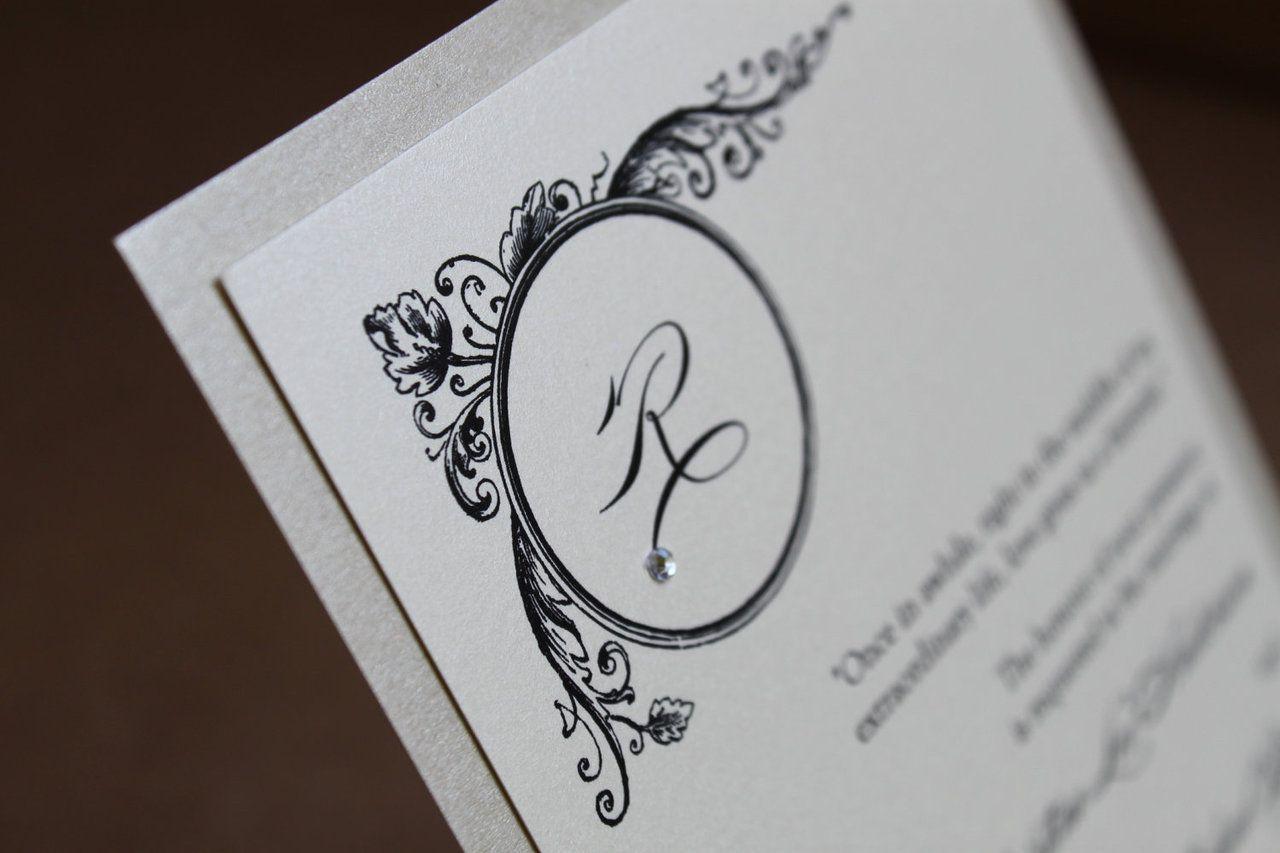 monogram wedding envelope seals sticker%0A Personalized Fall Wedding Envelope Seals   Wedding envelopes  Envelopes and  Weddings