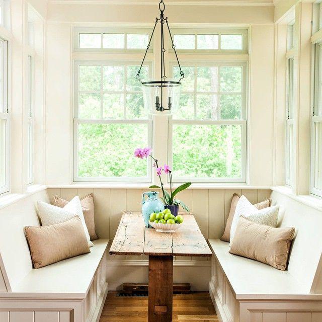 Pin von Virginia Denson Brasher auf Kitchen | Pinterest | Ideen für ...