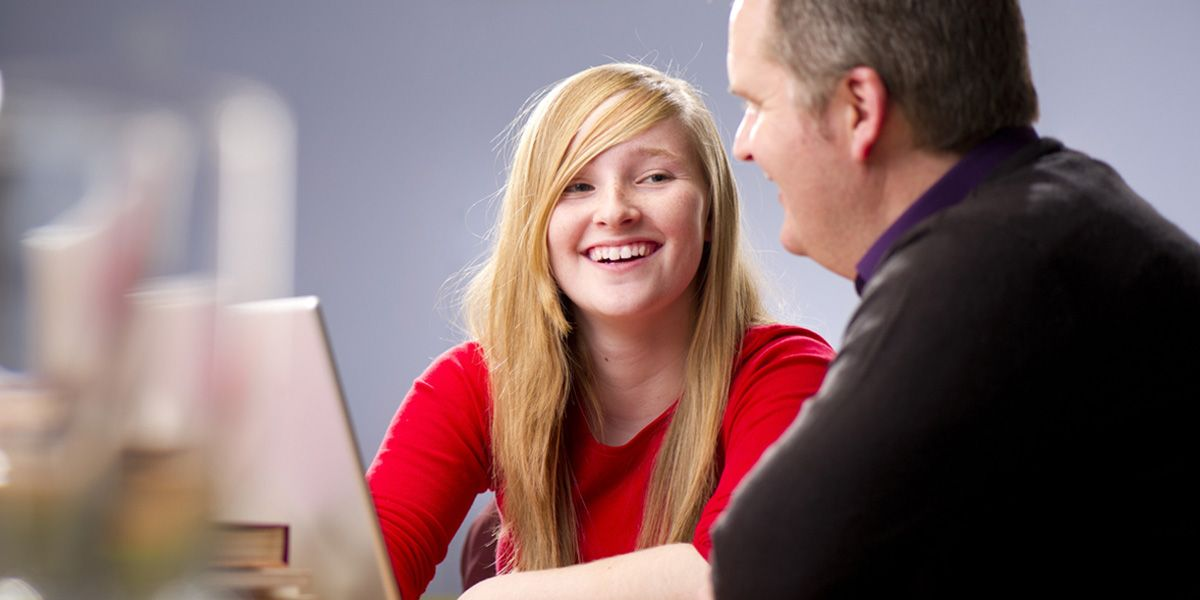 Writing services evoessay com services academic